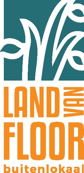 Logo Land Van Floor